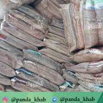 صادرات تشک مهمان ارزان