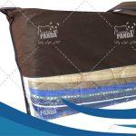 صادرات تشک های ارزان و باکیفیت