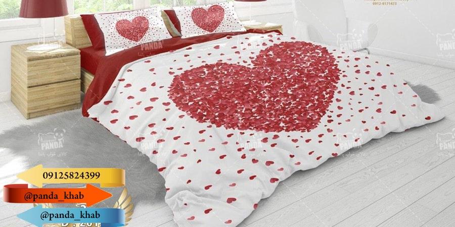 روتختی سه بعدی عروس با قیمت