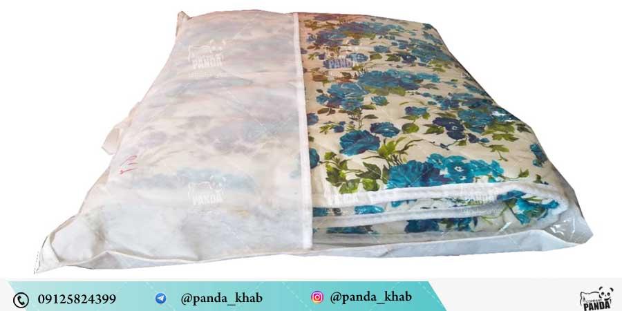 تشک تولیدی اصفهان