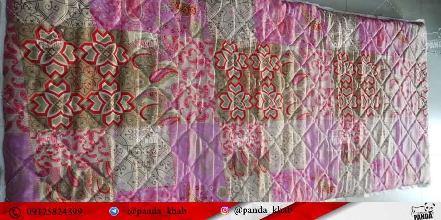 تولیدی تشک مسافرتی شیراز