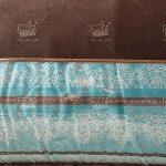 فروش عمده تشک اصفهان