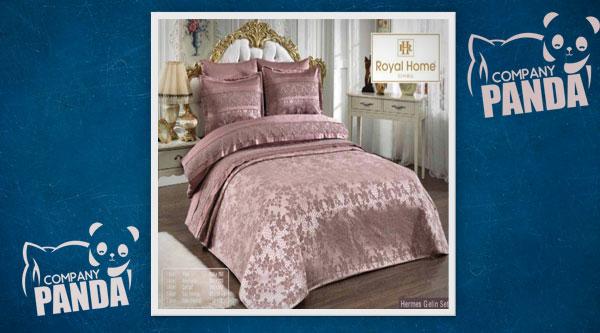 بهترین قیمت سرویس خواب عروس