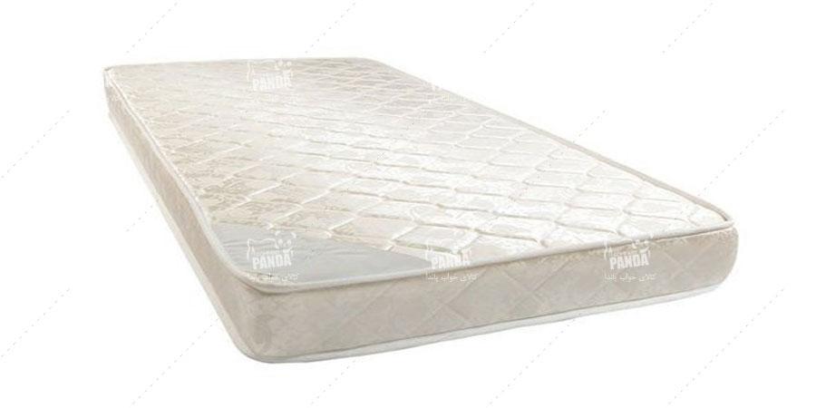 تشک تخت یک نفره ارزان