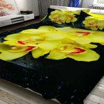 روتختی سه بعدی با قیمت