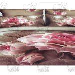 مراکز پخش روتختی در تهران مدل های سه بعدی