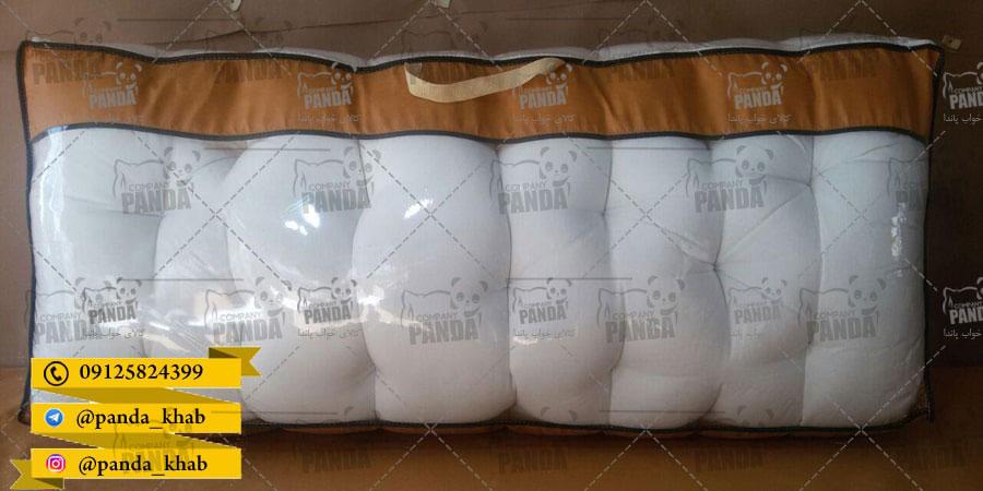 سفارش عمده انواع تشک سنتی پنبه ای