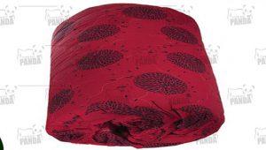 تشک سنتی پنبه ای