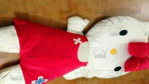 تشک خواب عروسکی نوزاد
