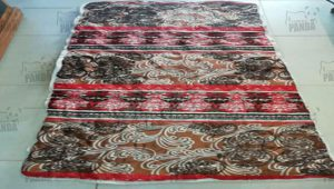 تولید کننده تشک اصفهان